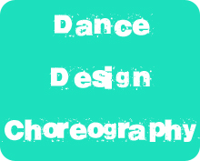 Eric Porter proudly recommends Dance Design Wedding Dance Choreography